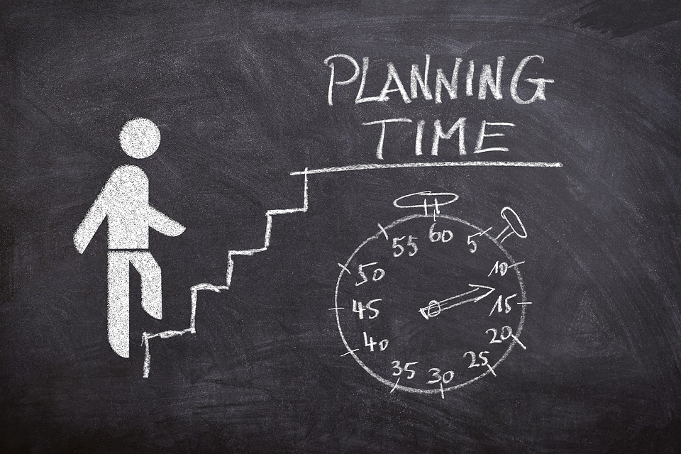 Career Planning for Future Programmers